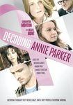 Decoding Annie Parker (dvd) 25556265