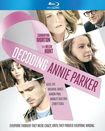 Decoding Annie Parker [blu-ray] 25556274