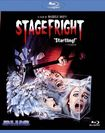 Stage Fright [blu-ray] 25556379