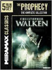 Prophecy Collection (blu-ray Disc) (2 Disc) 8731638