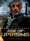 Age Of Uprising: The Legend Of Michael Kohlhaas (dvd) 25568281