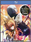 Sunday Without God: Complete Collection (blu-ray Disc) (2 Disc) 25571383