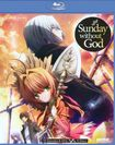 Sunday Without God: Complete Collection [2 Discs] [blu-ray] 25571383