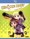 Kill Me Baby: Complete Collection [2 Discs] [blu-ray] 25571392