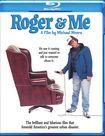 Roger & Me [blu-ray] 25572346