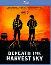 Beneath The Harvest Sky [blu-ray] 25573199