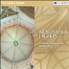 Northern Lights: Contemporary Works For Organ - CD