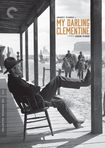 My Darling Clementine [criterion Collection] (dvd) 25578571