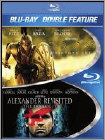 Troy/alexander Revisited: Unrated Final Cut (blu-ray Disc) (2 Disc) 25580261
