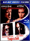 Specialist / Tango & Cash (blu-ray Disc) (2 Disc) 4229715