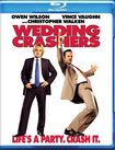Wedding Crashers [blu-ray] 25580453