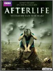 Afterlife: Season Two (DVD) (2 Disc)