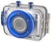 Coleman - HD Action Camera - Silver