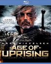 Age Of Uprising: The Legend Of Michael Kohlhaas [blu-ray] 25581155