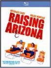 Raising Arizona (Blu-ray Disc) 1987