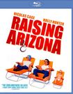 Raising Arizona [blu-ray] 2558202