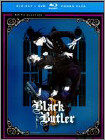 Black Butler: Season 2 - Classic (blu-ray Disc) (5 Disc) 25584212