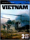 Vietnam (DVD) (3 Disc) (Collector's Edition) (Tin Case) (Boxed Set) (Black & White)