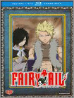 Fairy Tail - Part 13 (blu-ray Disc) (4 Disc) (boxed Set) 25584548