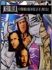 Year & A Half In The Life Of Metallica Part 1 & 2 (DVD)