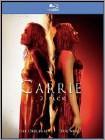 Carrie (blu-ray Disc) (2 Disc) 25596537