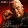 The Beast Arises [LP] - VINYL