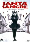 Santa Sangre (dvd) 25598517