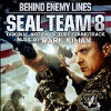 Seal Team 8: Behind Enemy Lines [Limited]-Limited Edition Original Soundtrack-CD