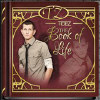 The Book of Life - CD