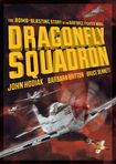 Dragonfly Squadron [dvd] [english] [1954] 25599157