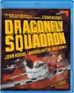 Dragonfly Squadron [3d] [blu-ray] 25599166
