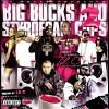 Big Bucks & Styrofoam Cups, Vol. 2 [PA] - CD