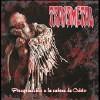 Peregrinacion a La Cabeza De Cristo - CD