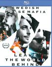 Leave The World Behind [blu-ray] 25606061