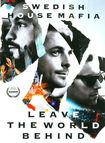 Leave The World Behind [dvd] [eng/swe] [2014] 25606089