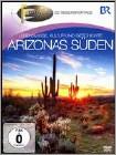 Fernweh - Die Reisereportage: Arizonas Süden (DVD) (Enhanced Widescreen for 16x9 TV) (Ger) 2014