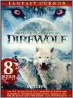 Fantasy Horror Collection Vol 1 (DVD) (2 Disc)
