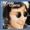Icon - CD