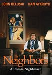 Neighbors (dvd) 25614243