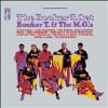 The Booker T. Set [LP] - VINYL