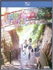 Tari Tari: Complete Collection (blu-ray Disc) (2 Disc) 25615814