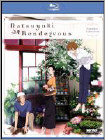 Natsuyuki Rendezvous: Complete Collection (blu-ray Disc) 25616631