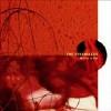 Written in Red [LP] - VINYL