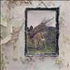 Led Zeppelin IV [Super Deluxe Box... [Box] - CD - Deluxe Edition Remastered w/Book