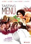 Tasting Menu [dvd] [2013] 25636233