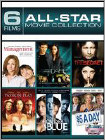 All-Star Movie Collection: 6 Films (DVD) (2 Disc)