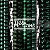 True Fiction [LP] - VINYL - Original Soundtrack