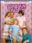Mama's Family: Mama's Favorites - Season 3 (3 Disc) (DVD)