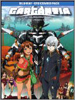 Gargantia: The Complete Series (blu-ray Disc) (4 Disc) 9001197