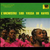 L'Orchestre Sidi Yassa De Kayes [Digipak] - CD